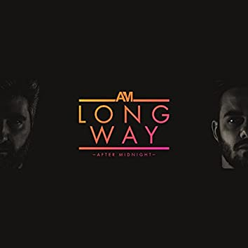Long Way (Radio Edit)
