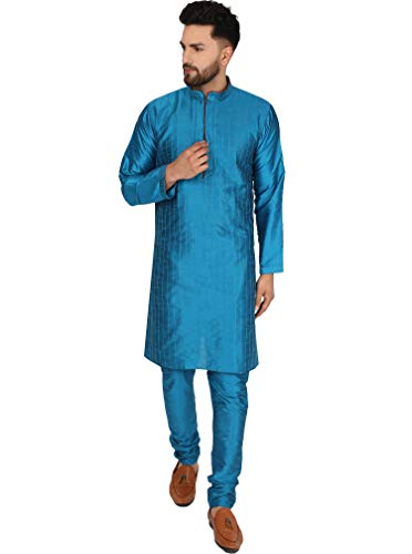 What Men Wear to Indian Weddings?