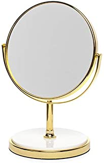 Kate Spade New York Kate Spade Vanity Mirror, 9.5
