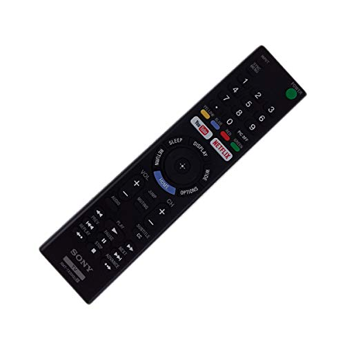 OEM Remote - Sony RMT-TX100U for Select Sony TVs