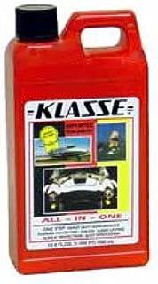 All-In-One Klasse Polish 10 oz