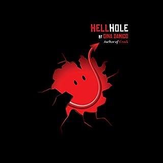 Hellhole cover art