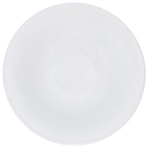 Kahla 323438A90032C Update Pastateller 22 cm, weiß