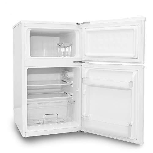90Lのおすすめ冷蔵庫10選 100Lとの違いや大きさも解説のサムネイル画像