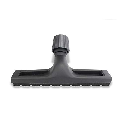 Brosse universelle pour balai Grundig VCC6670A