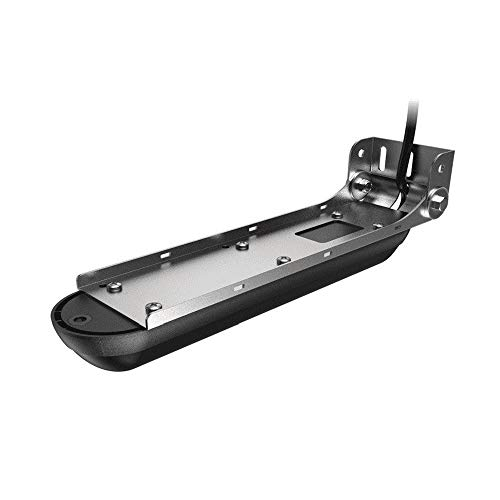 Lowrance Active Imaging 3 in 1 Transducer (000-14489-001)…