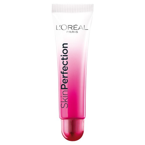 L'Oréal Paris Dermo Skin Perfection Magischer Retuschierer, 1er Pack (1 x 15 ml)