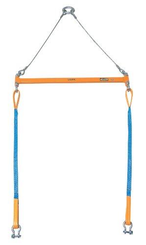 スーパーツール(SUPERTOOL) 2点吊用天秤 PSB620