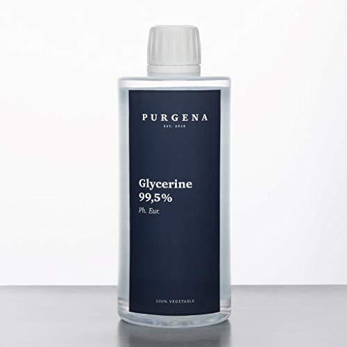 Purgena Glycerine 99,5% Ph. Eur.