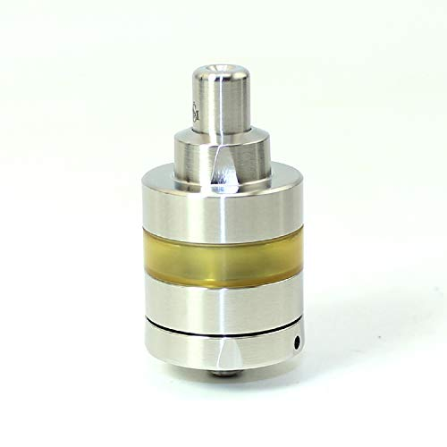 Kayfun Lite 22 mm atomizador regenerable RTA CLONE 1:1 SXK