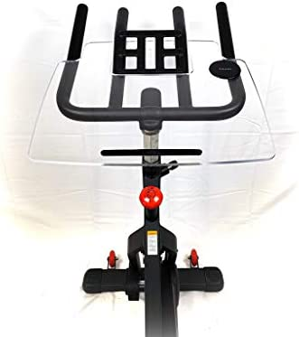Spintray for Sunny Health and Fitness Indoor Cycling Bike SF B1805 Work Ride with Your Phone product image