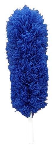PAMEX - Plumero de Microfibra MAX Colores (Azul)