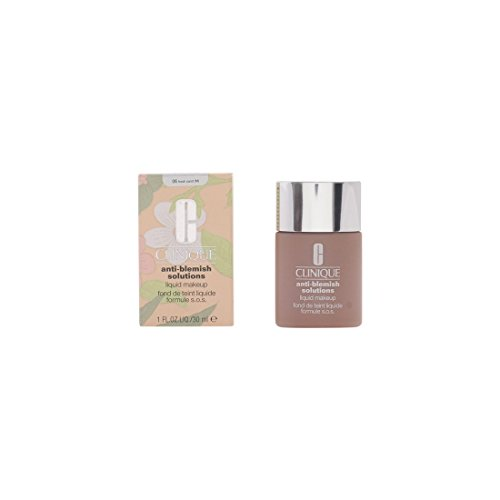 Lancome Hypnôse - Agua de perfume, 30 ml