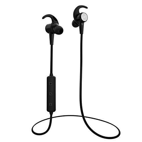 Ant Audio Sports 115 Bluetooth Headphone