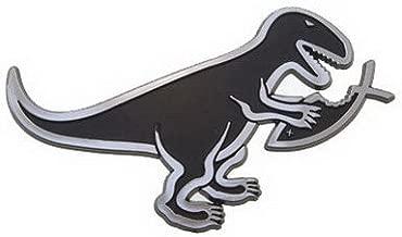 T-Rex Car Emblem