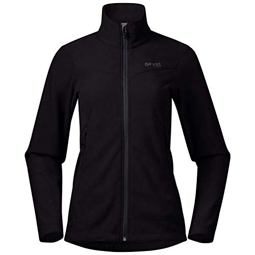 Bergans Finnsnes Fleece Jacket Women - Damen Fleecejacke