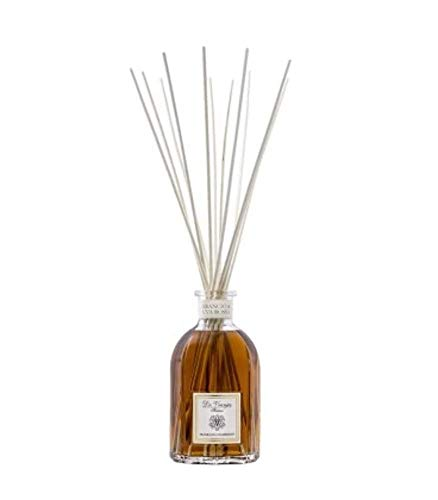 Dr. Vranjes Raumdüfte Italian Fruits And Flowers Diffuser Arancio & Uva Rossa 500 ml