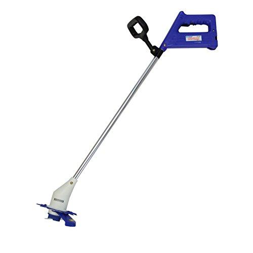 KT-506AL 新型 電動草刈機 標準リチウムイオンバッテリー 充電式草刈機 スチールコードレス草刈機