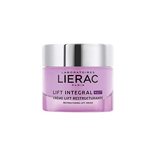 Lierac Lift Integral Nuit Cr� ma Restructurabte