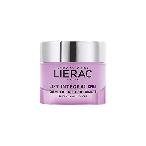 Lierac Lift Integral Crema Notte Ristrutturante -...