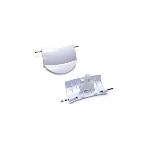 Reporshop O.483087 - Chiusura completa per lavatrice, mod. Balay / Bosch C.