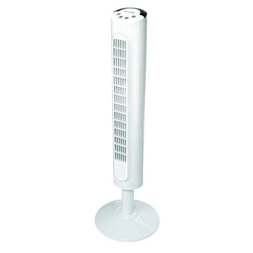 Fan That Blows Cold Air >> Fan That Blows Cold Air Amazon Com