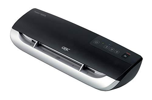 GBC 4400748EU - Plastificadora FUSION 3000L DIN A4 2 rodillos ⭐