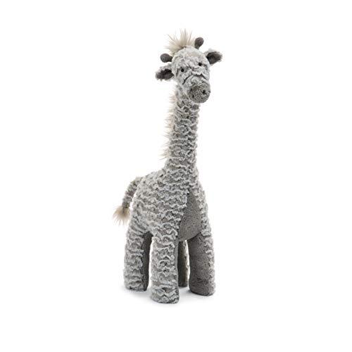 Jellycat Joey Giraffe Stuffed Animal, Large, 22 inches