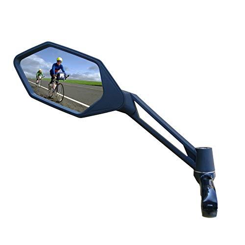 9 Best  bike mirrors  in 2021