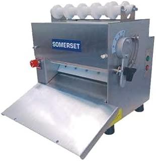 Somerset Compact Design 11