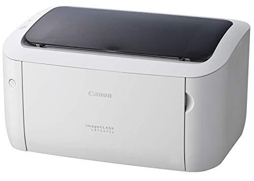 Canon LBP6030W Laser Printer