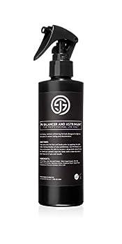 SJOLIE Sunless Tanning pH Balancing Spray  8oz