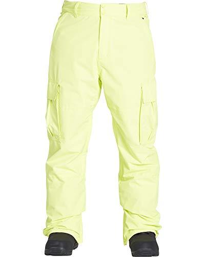 BILLABONG™ Transport - Snow Trousers for Men - Ski- und Snowboardhose - Männer