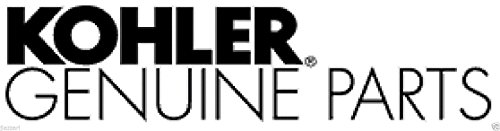 Genuine Kohler Engine ELECTRIC STARTER-BENDIX DRIVE, 32 098 04-SGY#583-4 6-DFG291401