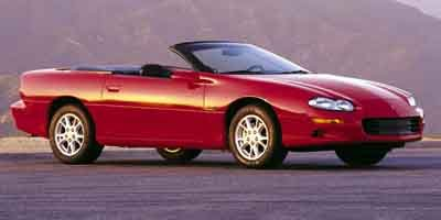 amazon com 2001 chevrolet camaro reviews images and specs vehicles 4 5 out of 5 stars10 customer ratings