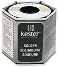 Solder 60/40 .062 DIA. 1LB SPOOL
