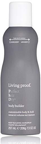 Living Proof Creatore di Corposità Perfect hair Day (PhD) 7.3oz (257ml)