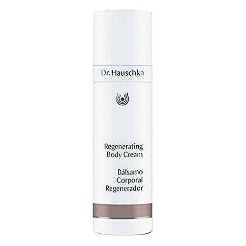 Crema Reafirmante Corporal Dr. Hauschka (150 ml) | Cuidado de tu piel | Cremas antiarrugas, exfoliantes, antiedad, corporales