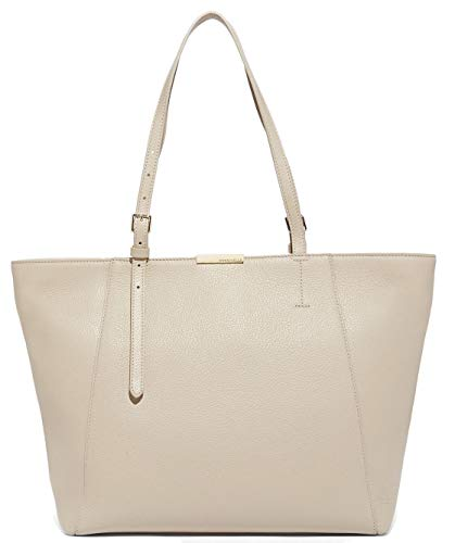 Shopping bag Coccinelle Cher grande