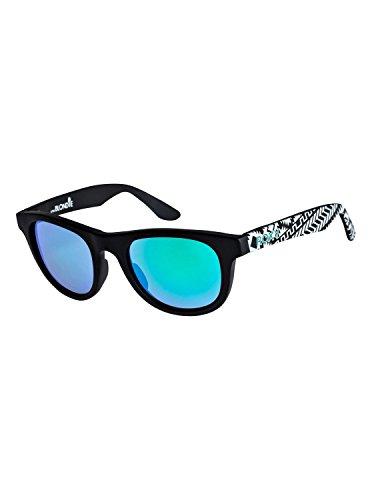 Roxy - Gafas de Sol - Chicas 3-7 - ONE SIZE