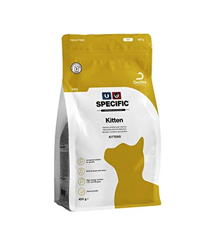 Specific Kitten FPD 400G 11016A 400 g 🔥