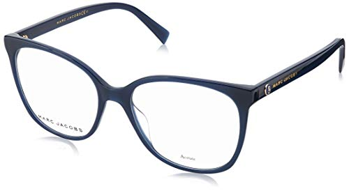Marc Jacobs 380 0PJP - Gafas de sol, color azul
