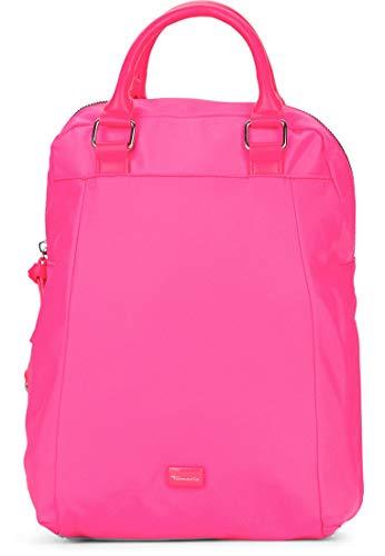 Tamaris Anna Backpack Neon-Pink