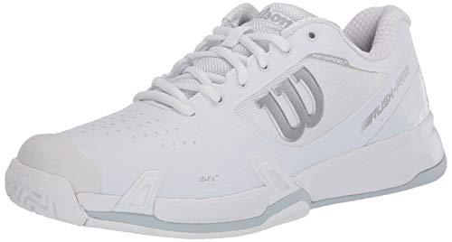 Wilson Footwear mens Rush Pro 2.5 2019 Tennis...