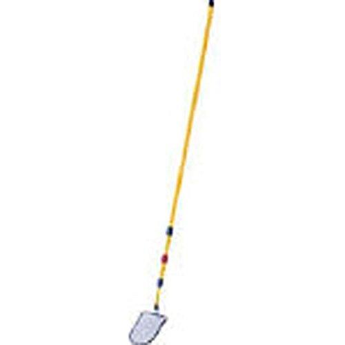 宣真 下水管ミラー1型5m G9-1-5