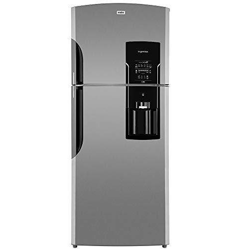 La Mejor Lista de Refrigerador Mabe 14 Pies Walmart que puedes comprar esta semana. 18