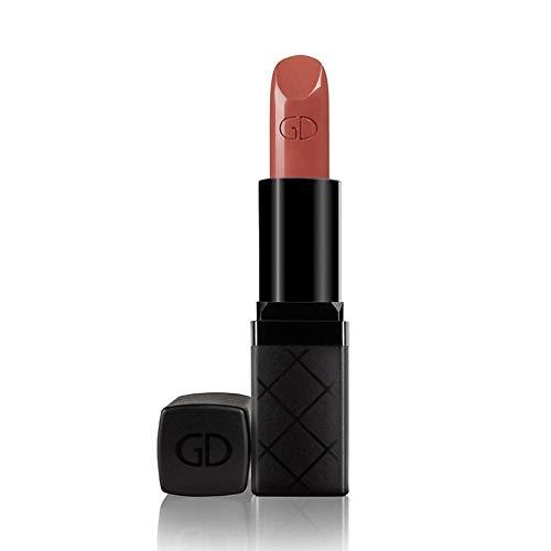 GA-DE Idyllic Soft Satin Lipstick - 561 My Marsala, 4.5 g