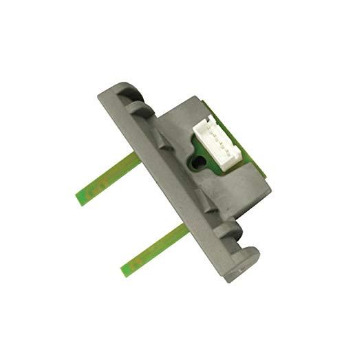 Sensor Luftstrom Luftmassenmesser für Pelletofen micronova Extraflame dalzotto