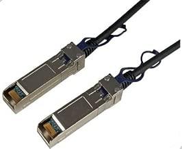 CERTICABLE SFP-H10GB-CU10M - Cisco SFP+ Twinax DAC 10 Meter Passive Ethernet Fibre Channel