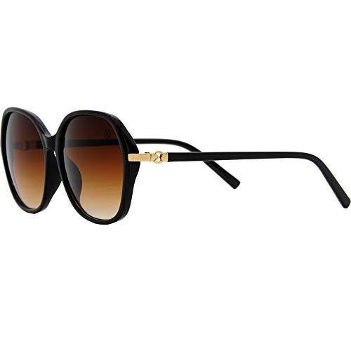 Óculos de Sol Nico, Les Bains